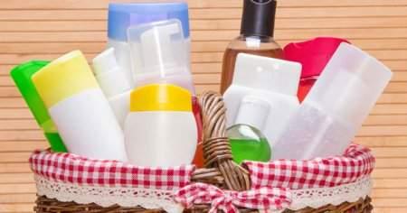 Yağlı Saçlara İyi Gelen Şampuan Markaları Hangileridir?