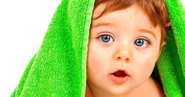 Erkek Bebek Sahibi Olmak İstiyorum Ne Yapmalıyım Erkek Bebek İsteyenler Dikkat