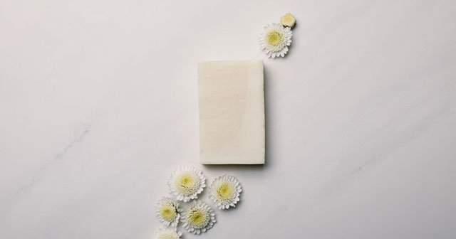 Evde Pirinç Sabunu Nasıl Yapılır? Şems Aslan Tarifi