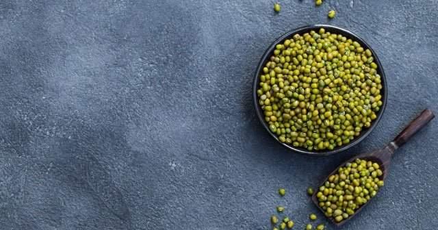 Maş Fasulyesi Nasıl Haşlanır Nasıl Pişirilir Nerede Satılır Nerelerde Kullanılır?
