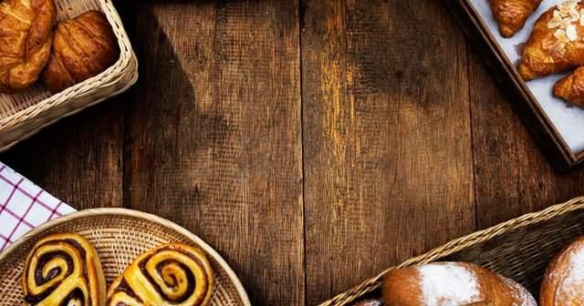 Milföy Hamurundan Neler Yapılır Milföy Kaç Derecede Pişirilir?