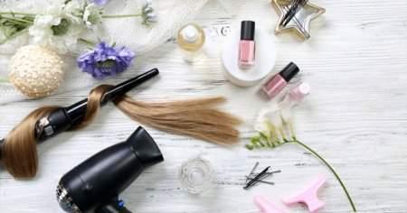 Brezilya Fönü Zararlı mı Saç Dökülmesi Saç Kırılması Yapar mı?