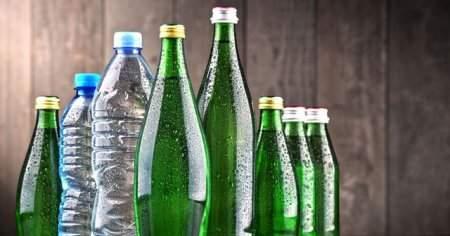 Maden Suyu (Soda) Yeşilçay Diyeti Nasıl Yapılır?