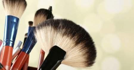 Makyaj Bazı Yerine Ne Kullanılabilir Cilde Nasıl Uygulanır?