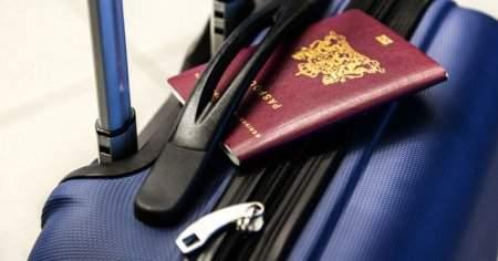 Uçakta El Bagajında Neler Yasak Uçakta Bagaja Alınmayan Eşyaların En Kapsamlı Listesi