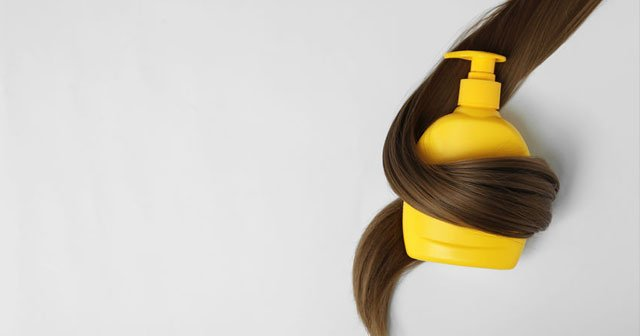 En Çok Beğenilen Kalıcı Saç Düzleştiren Krem Markaları Ve Fiyatları