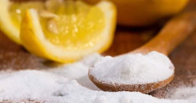 Limon Tuzu Nasıl Yapılır Evde Limon Tuzu Yapmak İçin 2 Farklı Tarif