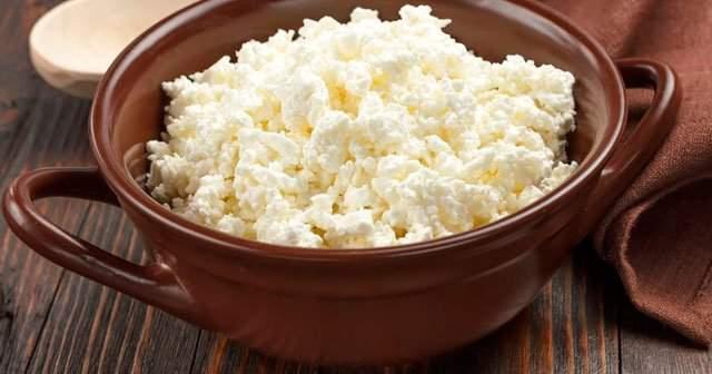 Lor Peynirinin Sağlığa Faydaları Nelerdir Diyetisyen Anlatıyor