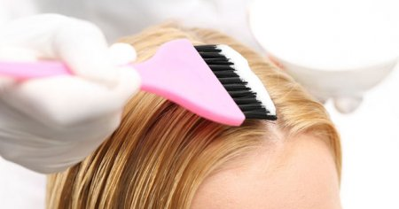 En Çok Beğenilen Saç Açıcı Boya Saç Açıcı Toz Markaları Ve Fiyatları