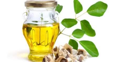 Moringa Çayı Kaç Kilo Verdirir Moringanın Zayıflamaya Faydaları