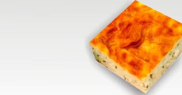 Diyette Su Böreği Yenir mi Diyet Su Böreği Tarifi Ve Su Böreği İle Zayıflama Diyeti