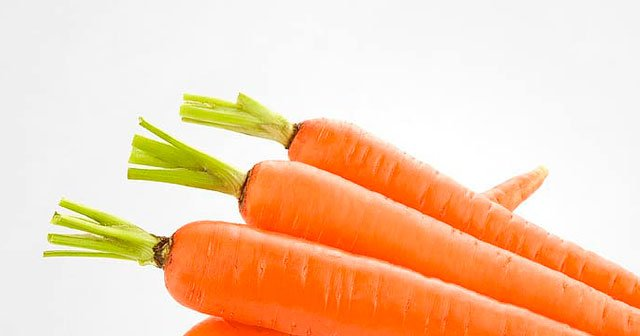 Havuç Salatası Haşlanmış Havuç Ve 1 Bardak Havuç Suyu Kalori Değerleri