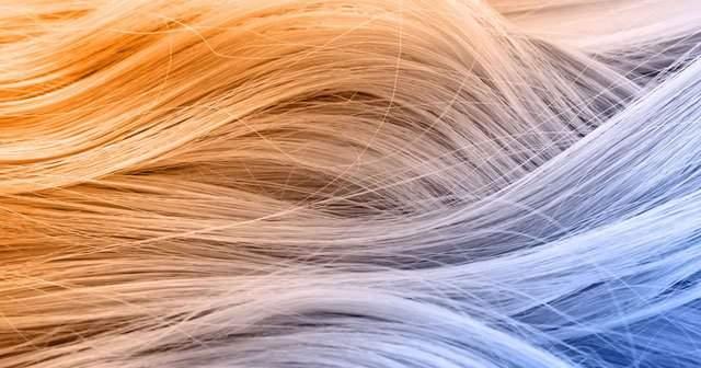 Küllü Gri Saç Açık Gri Koyu Gri Saç Evde Nasıl Elde Edilir Markaları Nelerdir
