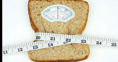 20 Kilo Vermek İstiyorum 1 Ayda 20 kilo Verdim Diyeti