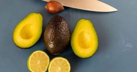 Avokado Çekirdeği Ne İşe Yarar Yenir mi Nasıl Yenir Faydaları Ne