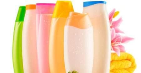 En Beğenilen Kıvırcık Saçlar İçin Şampuan Önerileri Ve Fiyatları