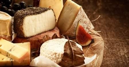 Evde Tulum (Tuluk) Peyniri Nasıl Yapılır Sağlığa Faydaları Nelerdir?