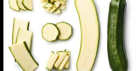 Kabak Yemeği Kaç Kaloridir Diyetisyenden Diyet Kabak Yemeği Tarifi