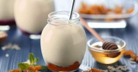Süt Kaymağı Ve Bal Kaymak Kalori Değeri Nedir