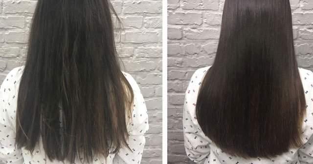 Kuru Saçlar İçin En İyi En Etkili Şampuan Markaları Ve Fiyatları