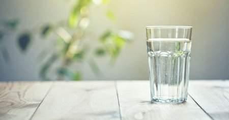 Su İçmek Sivilcelere İyi Gelirmi Suyun Yüze, Güzelliğe Faydaları