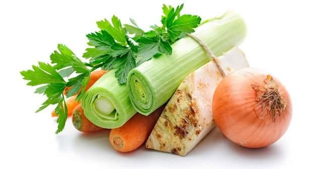 Kereviz Salatası Kaç Kalori Diyet Kereviz Salatası Tarifi