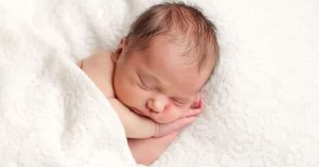3 Aylık Bebek Neden Uyumaz Bebeğim Uyumuyor Nasıl Uyutulur
