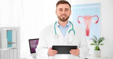Epidural Anestezinin Yan Etkileri Epidural Doğumun Bilinmeyen Zararları