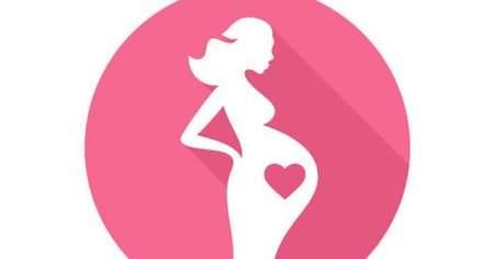 Epidural Doğum Yapanlar Memnun mu Yorumları Nasıldır?