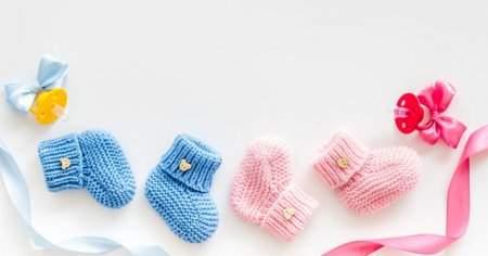 Hamilelikte Bebek Aşağıda Olursa Cinsiyeti Ne Olur Belirtileri Ne