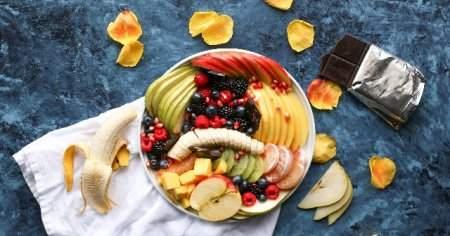Hangi Meyveler, Meyve Suları Kompostolar Süt Yapar?