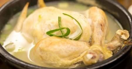 Haşlanmış Tavuk Göğsü, Tavuk But Kaç Kalori Sağlığa Faydaları