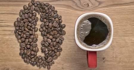 Nescafe Gold Nasıl Yapılır İçindekiler Ve Kafein Oranı Nedir