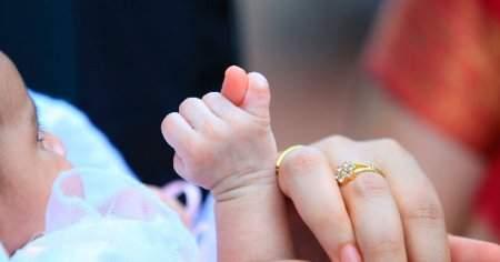 Sezaryen Doğumun Bilinmeyen Riskleri Zararları Ve Yararları Nelerdir
