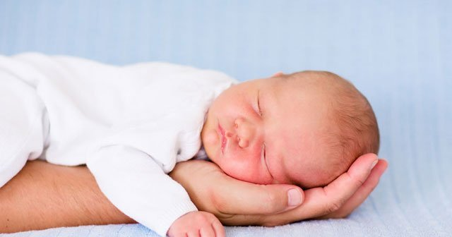 37 Haftalık Doğan Bebekler Sağlıklı mı 37 Haftada Doğum Yapanlar