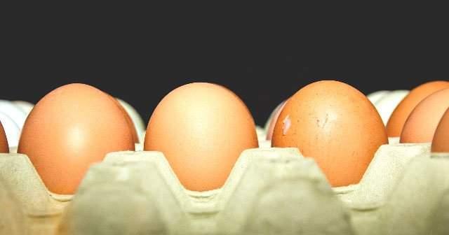 Tansiyon Hastaları Yumurta Yiyebilir mi Haşlanmış Yumurta Tansiyonu Yükseltir mi