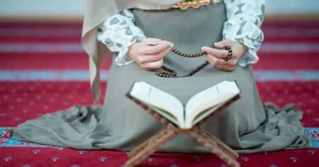Doğuma Girerken Giderken Doğumda Okunacak Dua Nedir?