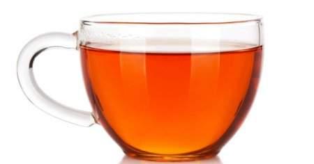 Yeşil Çay, Kola Filtre Kahve Espresso Kafein Miktarı Oranı Ne