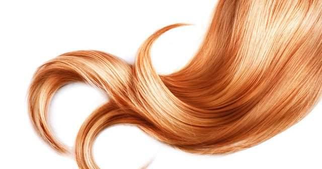 Saç Gürleştiren Yağlar İle Erkek ve Kadınlar İçin Saç Bakım Maskeleri