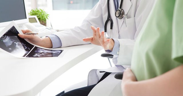 Serklaj Ameliyatı Nedir Sonrası Nelere Dikkat Etmelidir?