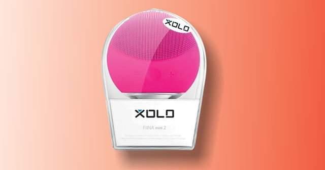 Xolo Yüz Temizleme Cihazı Kullananların Olumlu ve Olumsuz Yorumları