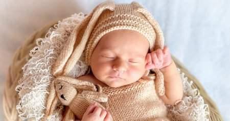 Bebeğin Vücudunda Kızarıklık Neden Olur Nasıl Geçer Ne Yapmalı