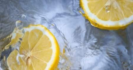 Limonda Şeker Var mı Şeker Oranı Ne Şeker Hastaları Limon Yiyebilir mi?