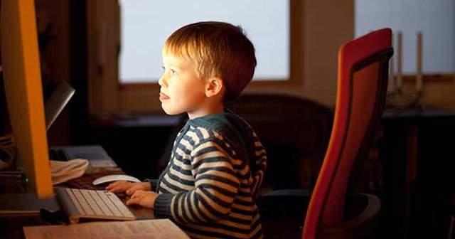 5 Yaş Çocuğun Davranışları Psikolojik Bilişsel Sosyolojik Gelişim Özellikleri