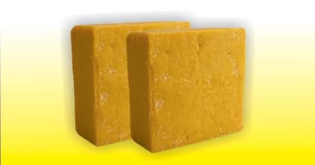 Kükürt Sabunu Kullananların Olumlu ve Olumsuz Yorumları
