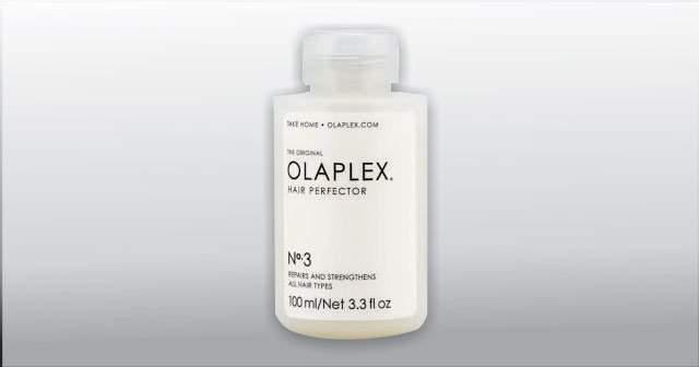 Olaplex No 3 ve Olaplex Kullananların Olumlu Olumsuz Yorumları