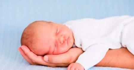 1 Yaş Uyku Eğitimi İçin Uzmanlardan Altın Öneriler