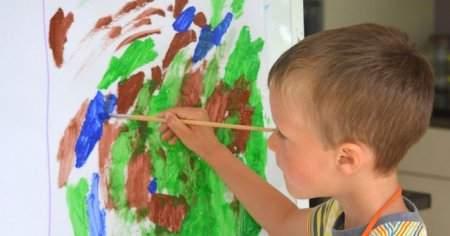 3 Yaş Çocuğun Zeka Gelişimi Nasıl Desteklenir Uzmandan Öneriler