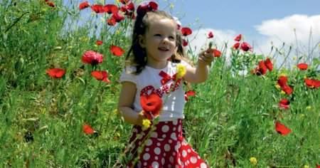 4 Yaş Gelişim Özellikleri ve 4 Yaş Çocuğu Olanlara Uzman Önerileri