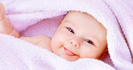 Bebeklerde Mide Bulantısı ve Kusmaya Ne İyi Gelir